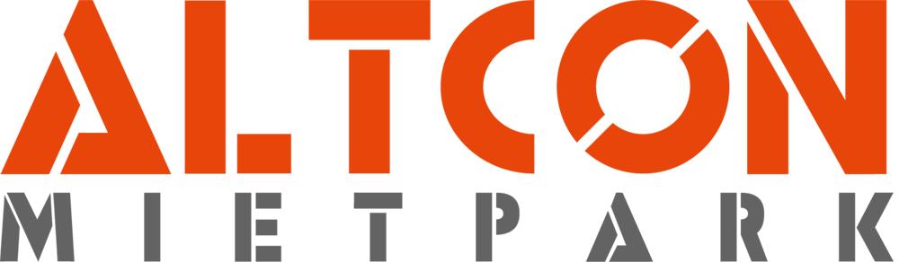 ALTCON MIETPARK GmbH