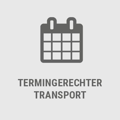 Service-Transport